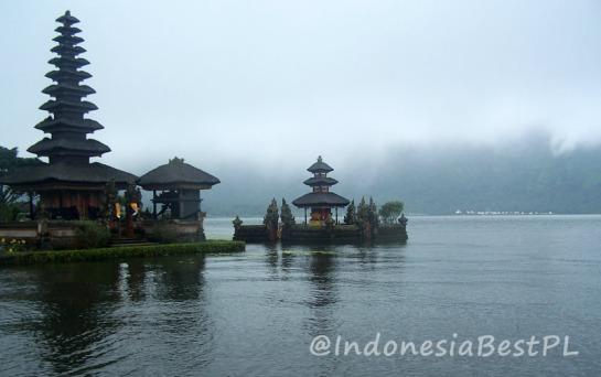 IndonesiaBestPL_Danau_Beratan800x600
